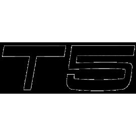 Volvo T 5