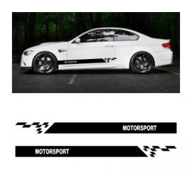 BMW KYLKITARRAT