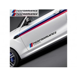 BMW M PERFORMANCE LIMITED EDITION