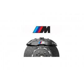 BMW JARRUSATULA TARRA M