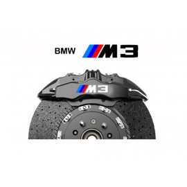 BMW JARRUSATULA TARRA M 3