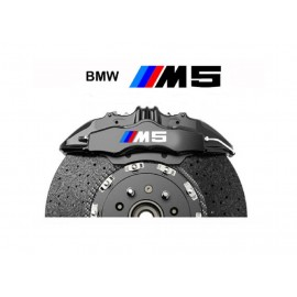 BMW JARRUSATULA TARRA M 5