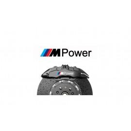 BMW JARRUSATULA TARRA M  POWER