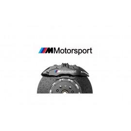 BMW JARRUSATULA TARRA M MOTORSPORT