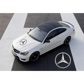 Mercedes tarrat