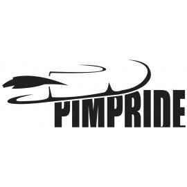 PIMPRIDE