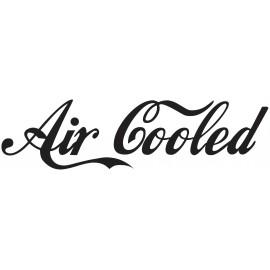 AIR GOOLED