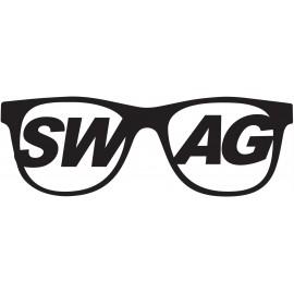 SW AG