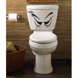 wc tarrat