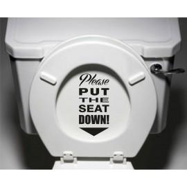 wc sisustustarrat