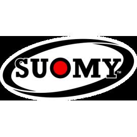 SUOMY