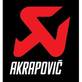ACRAPOVIC