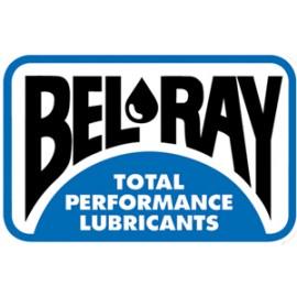 BELRAY
