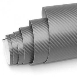 3D CARBON/TUMMA HARMAA