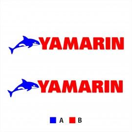 YAMARIN