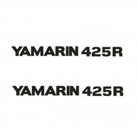 YAMARIN 425 R