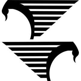 SIIVET