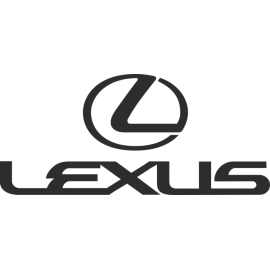 Lexus tarrat