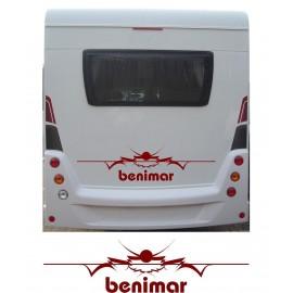 BENIMAR