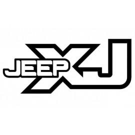 JEEP/WRANGLER