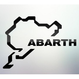 NYRBURGIN TARRA/ABARYH