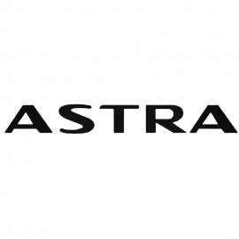 OPEL/ASTRA