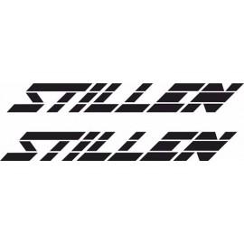 STILLEN