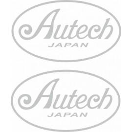 AUTECH JAPAN