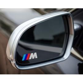 BMW PEILITARRAT