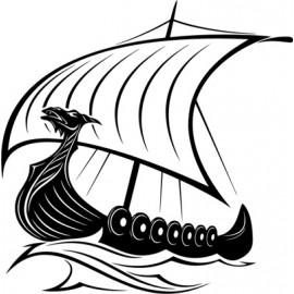 VIKING TARRA