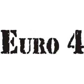 EURO 4