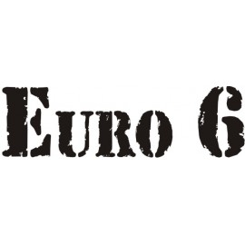 EURO 6