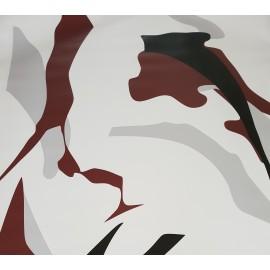 URBAN/MATTA KALVO