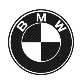 BMW/CARBON