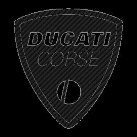 DUCATI/CARBON