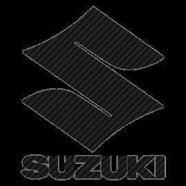 SUZUKI/CARBON