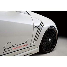 SPORTS MIND  BMW