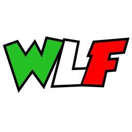 WLF VALENTINO ROSSI