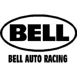 BELL RACING