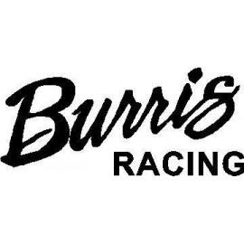 BURRIG RACING