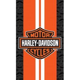 HARLEY DAVIDSON-STRIPE TEIPPI