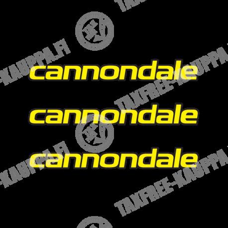 CONNONDALE