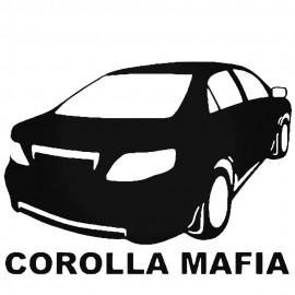 COROLLA MAFIA