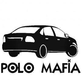 POLO MAFIA