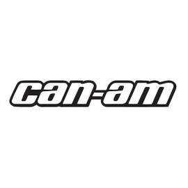 CAN AM