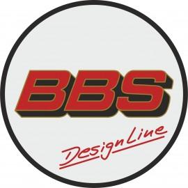 BBS DESIGNLINE