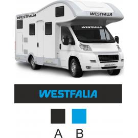 AURINKOSUOJA /WESTFALIA