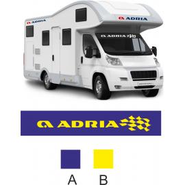 AURINKOSUOJA /ADRIA