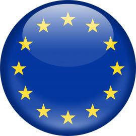 EUROOPAN UNIONI/KOHOTARRA