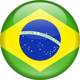 BRASILIA /KOHOTARRA